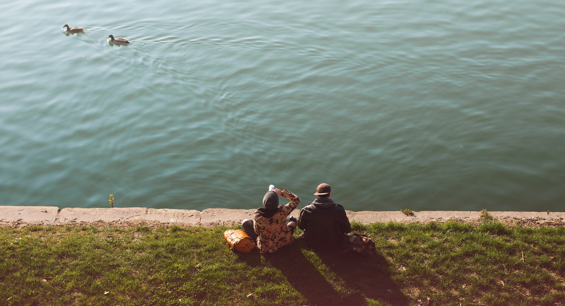 The Money Talk – 10 Financial Questions To Ask Your Significant Other