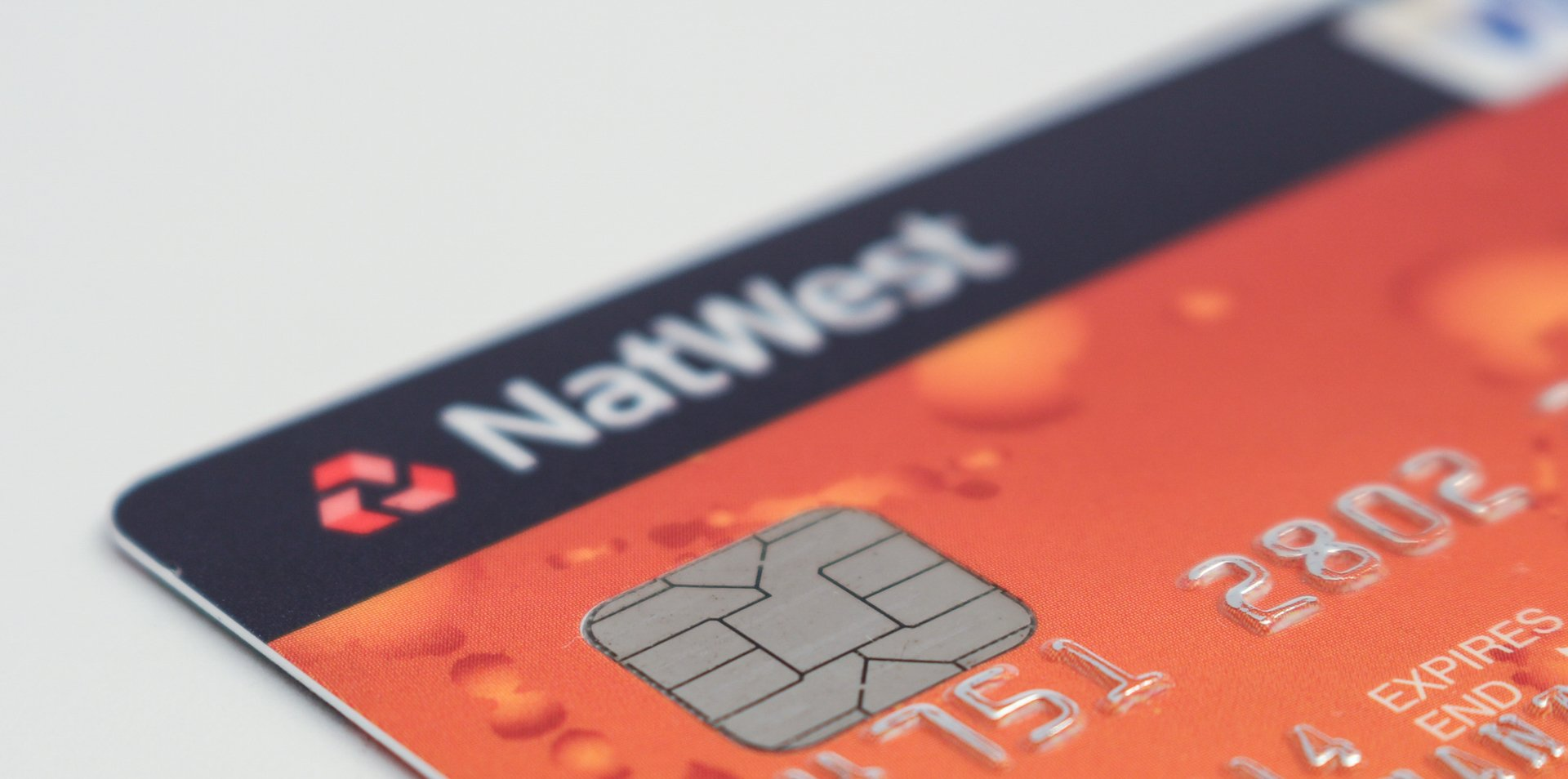 Credit Cards – To Use or Not To Use