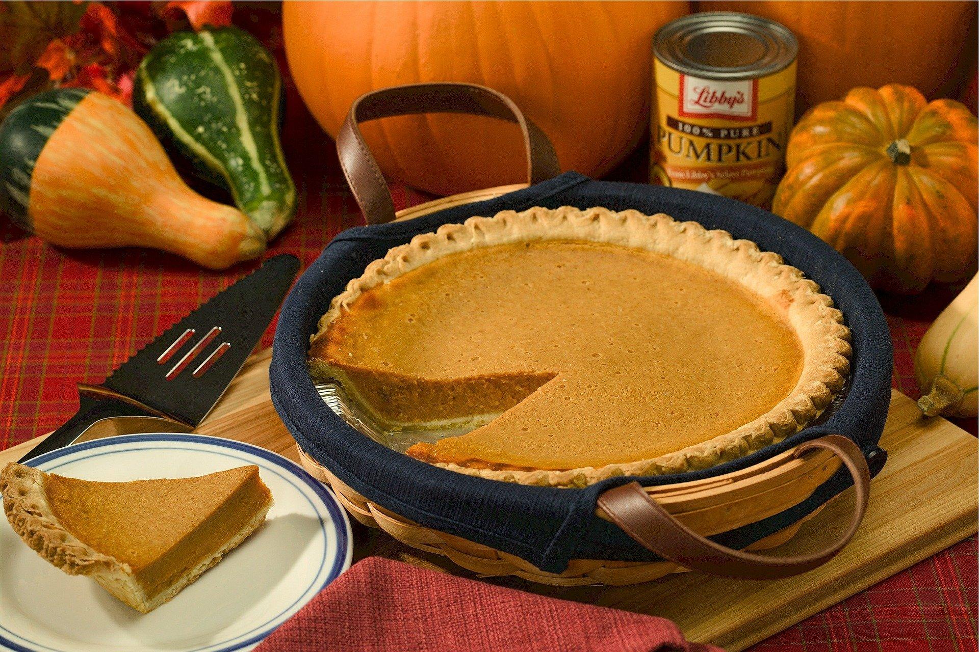 3 Money Lessons for Thanksgiving