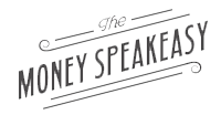 The Money Speakeasy